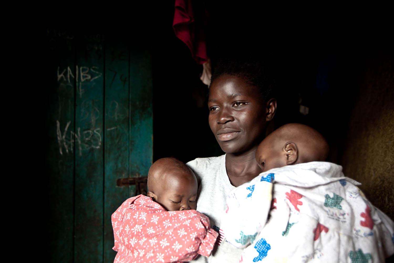 UNICEF(Korogocho)1_-308