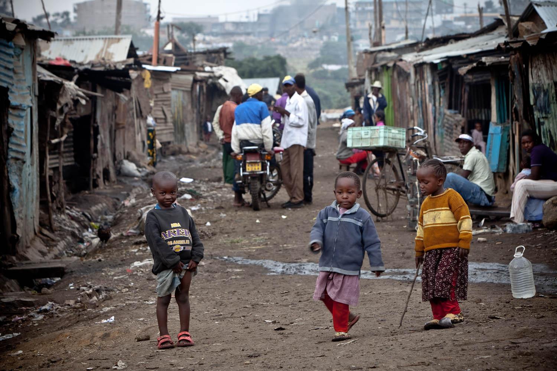 UNICEF(Korogocho)1_-569