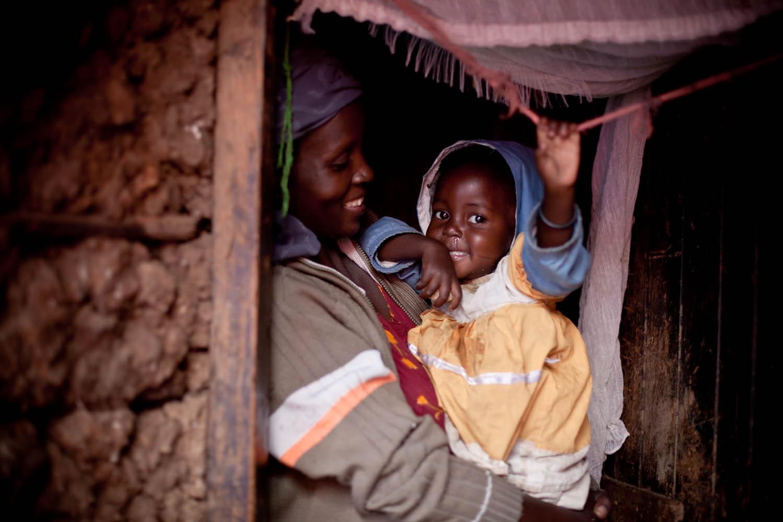 UNICEF(Korogocho)1_-792