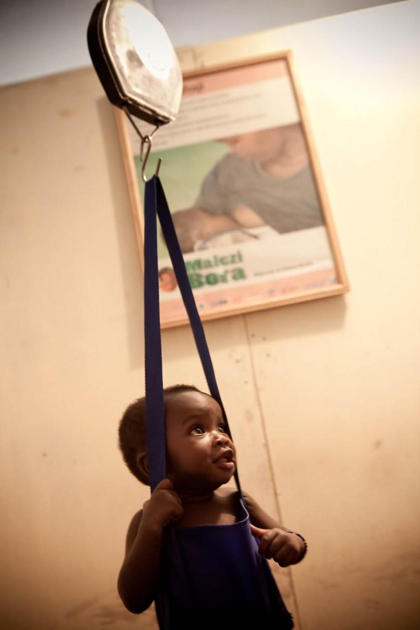 UNICEF(Korogocho)2_-579