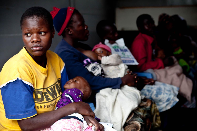 UNICEF(Korogocho)3_-317
