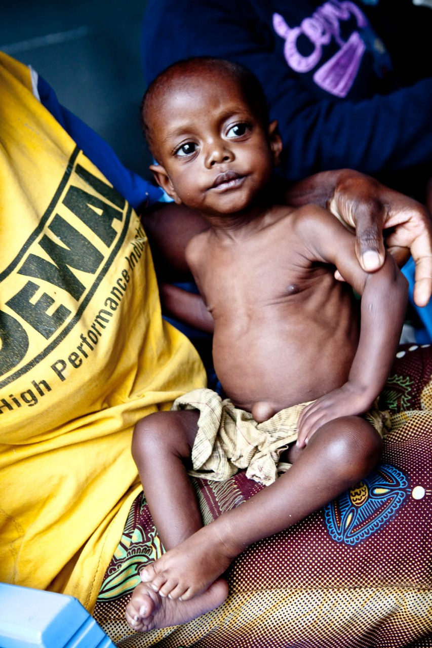 UNICEF(Korogocho)3_-392