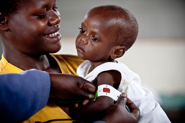 UNICEF(Korogocho)3_-521