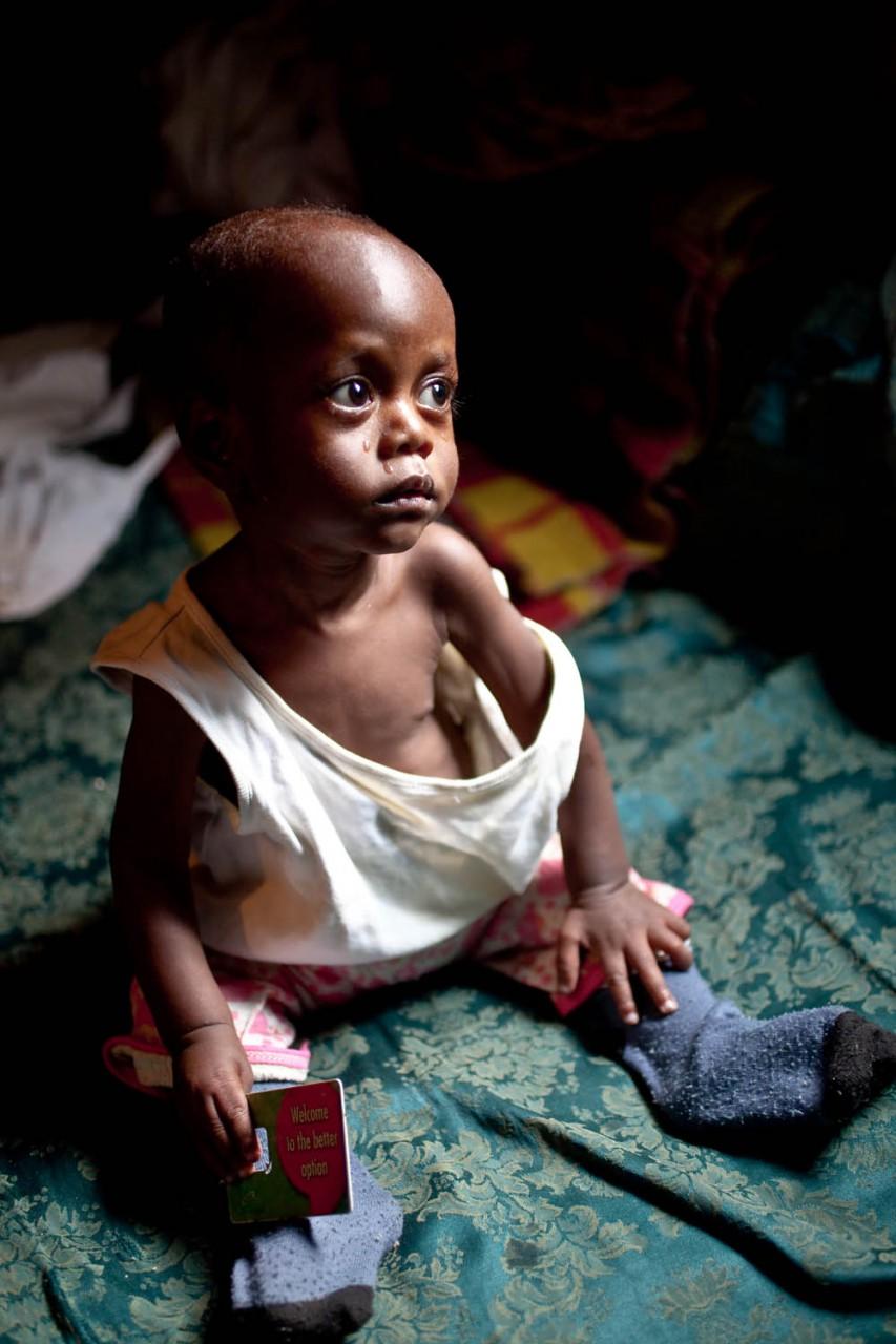 UNICEF(Korogocho)3_-975