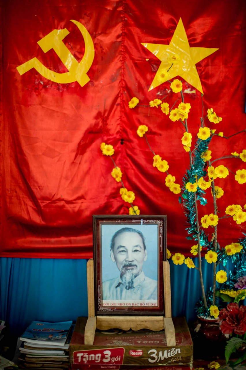Vietnam001