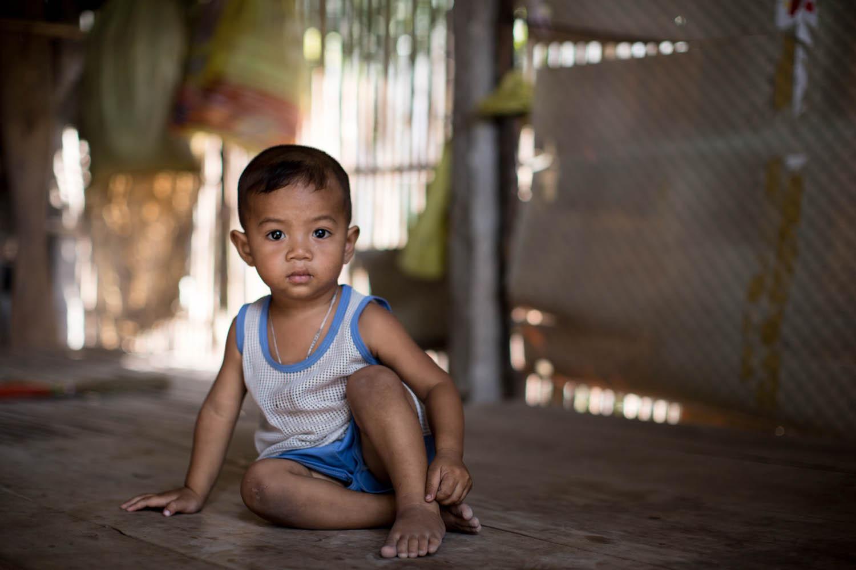 Vietnam003