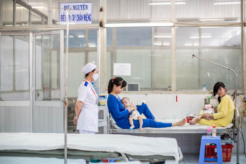 Vietnam021