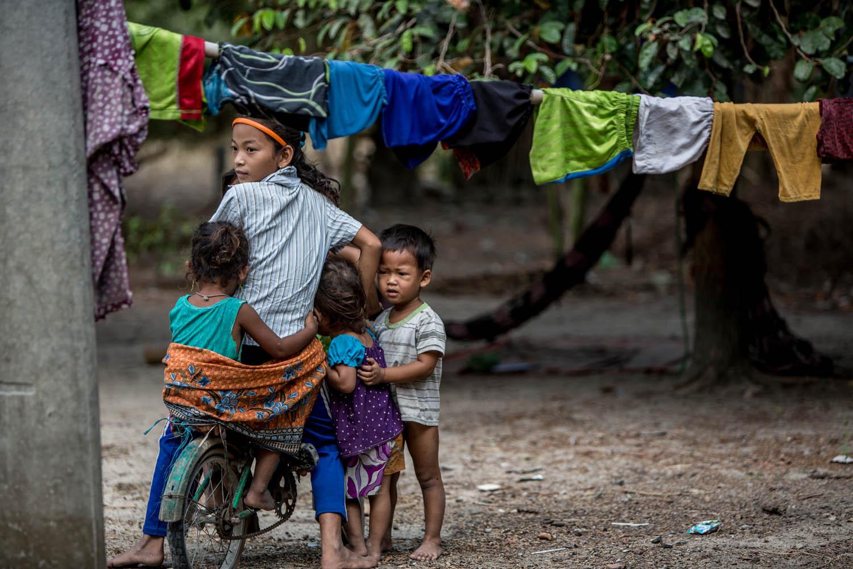 Vietnam023