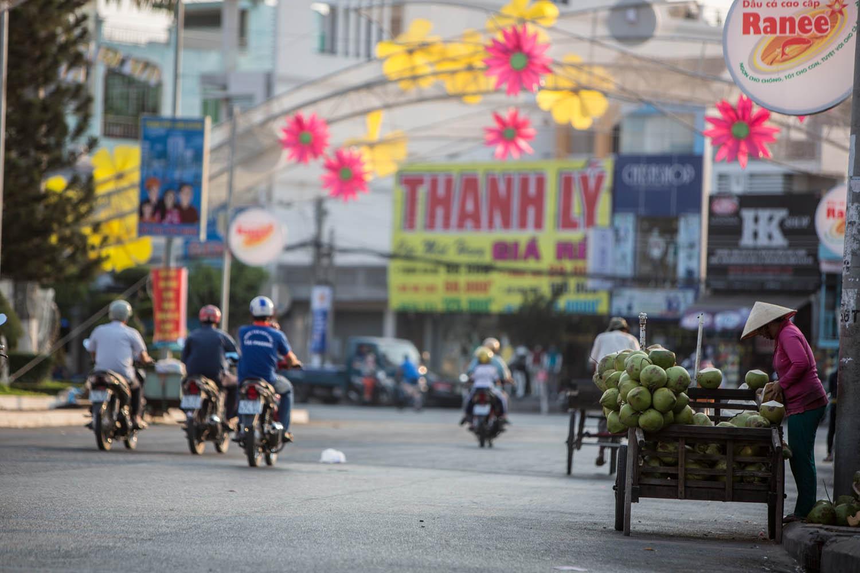 Vietnam031