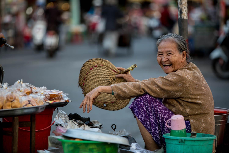 Vietnam035